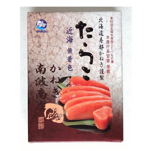 たら子(300g)